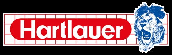 HL_Pressebilder_hartlauer