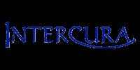 Tile_Intercura