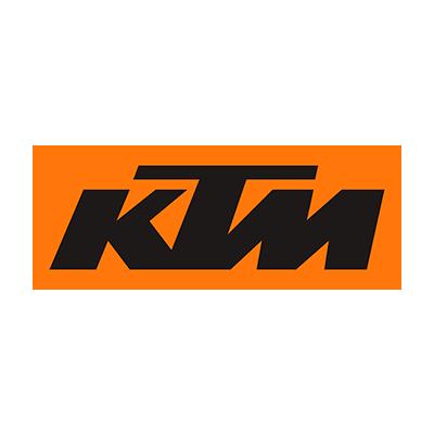 KTM AG, 103, Motor, Motorrad
