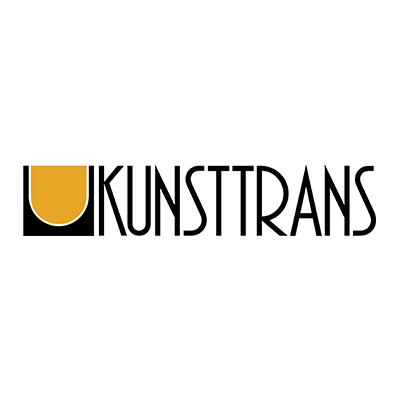 Kunsttrans Speditions GmbH, 101