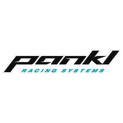 Pankl Racing Systems, 104, Motor, Motorrad